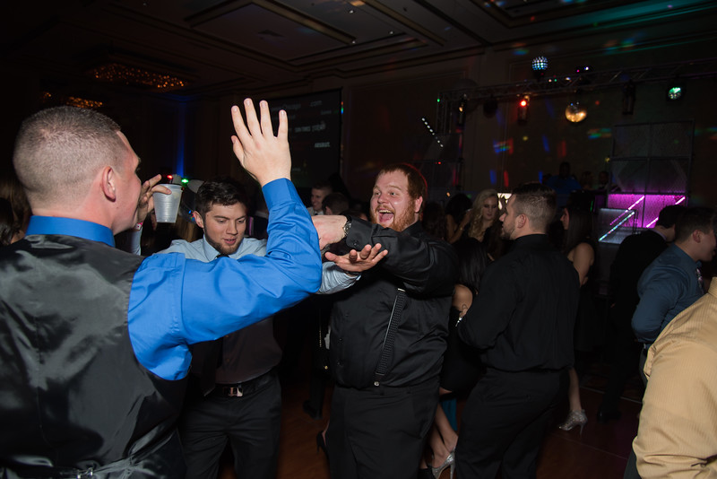 New Year's Eve Soiree at Hilton Chicago 2016 (132).jpg