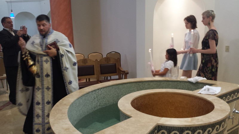 2014-08-09-First-Baptism-in-Adult-Font_026.jpg