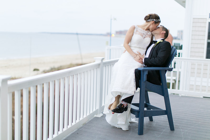 wedding-photography-306.jpg