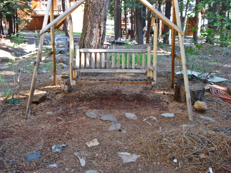 06-06-2015 First Watering Backyard Project (3).JPG