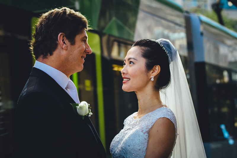 Ress-Wedding-116.jpg