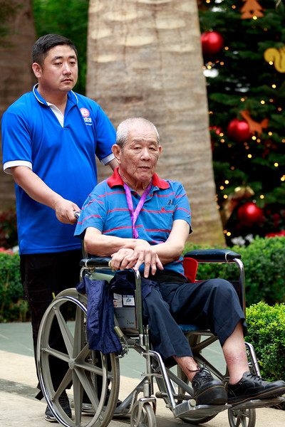 VividSnaps-Extra-Space-Volunteer-Session-with-the-Elderly-028.jpg