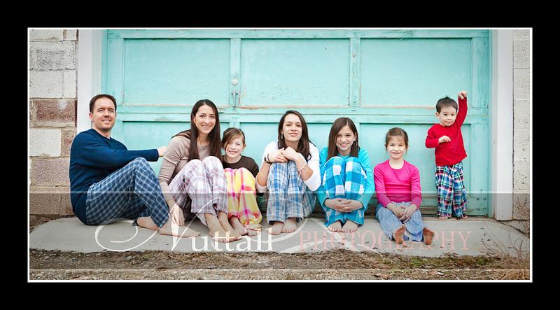 S Brown Family 78.jpg