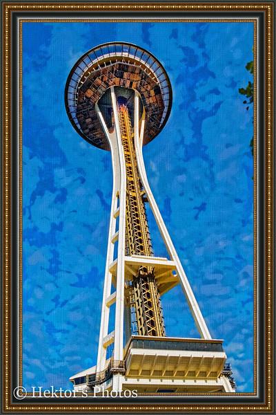 Seattle-10.jpg