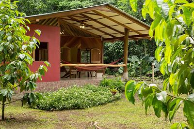 Casa Rumba