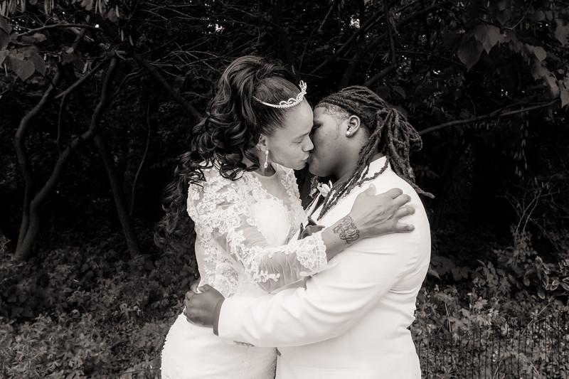 Central Park Wedding - Ronica & Hannah-117.jpg