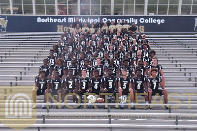 2019-08-22 FB Football Team Photo