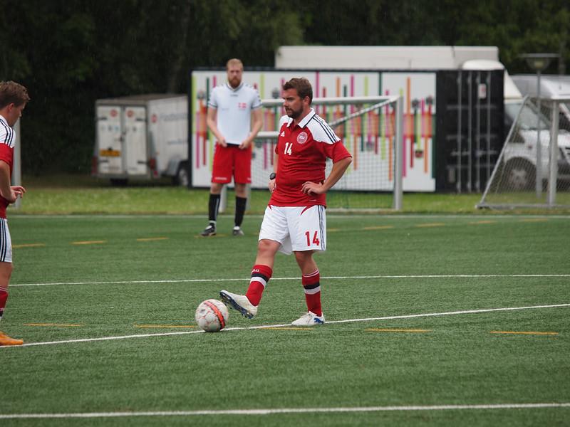 Pressen mod DBU fodbold. Photo- Martin Bager (98 of 243).JPG