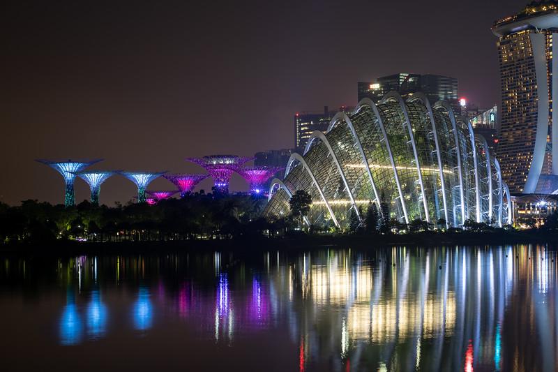 Singapore-19-182.jpg