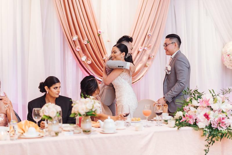 2018-09-15 Dorcas & Dennis Wedding Web-1174.jpg