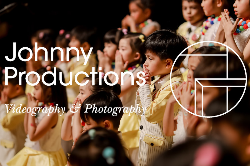 0067_day 1_yellow shield_johnnyproductions.jpg