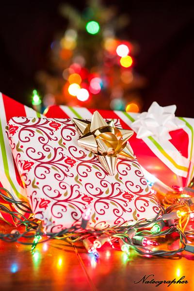 Christmas tree-016.jpg