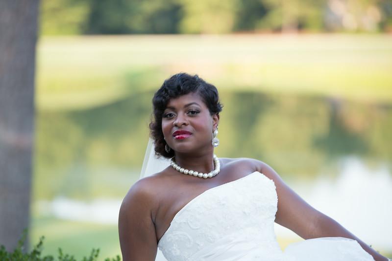 Nikki bridal-1214.jpg