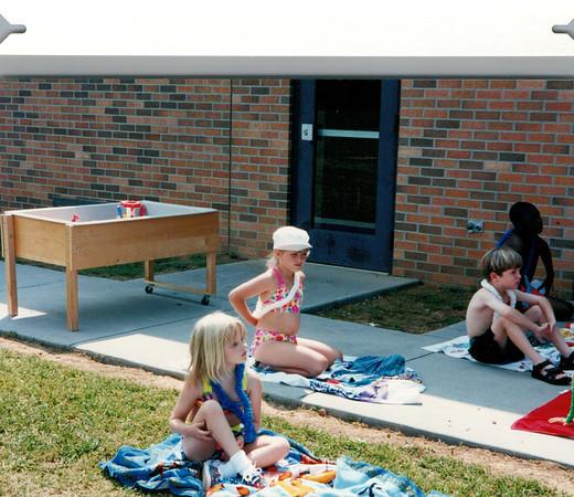 1994_Spring_School