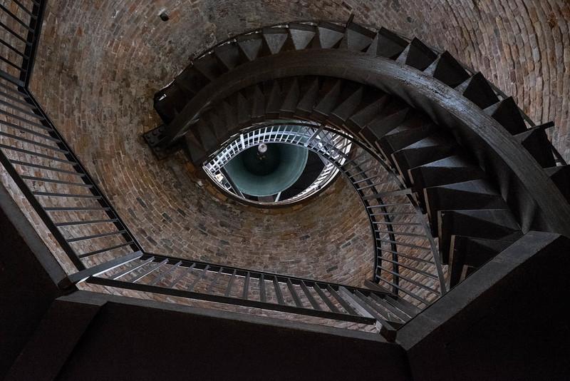 Verona_Italy_VDay_160214_46.jpg