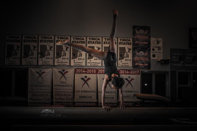 Newport YMCA Gymnastics-92.jpg