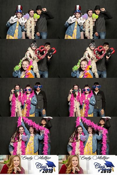 Emily Grad Party Photobooth-0114.jpg