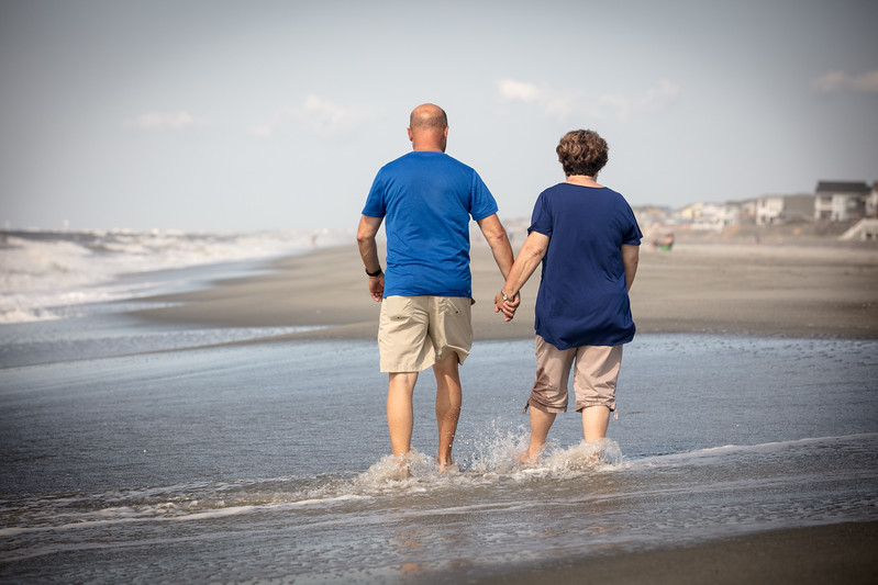 Family Beach Photography (195 of 380).jpg