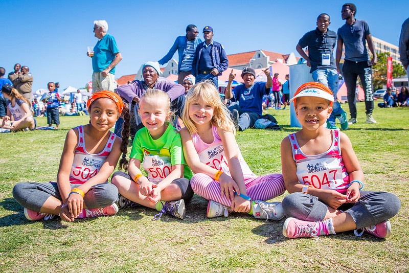 Urban Run-Kids-2014 -15.jpg