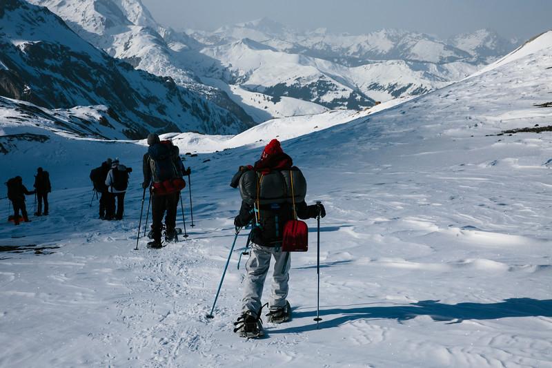 200124_Schneeschuhtour Engstligenalp_web-233.jpg
