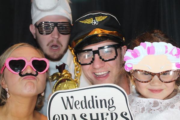 Katlyn and Nic's Wedding | 10.27.18