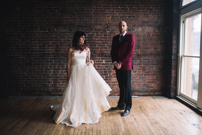 HIP Flashlight Factory Pittsburgh Wedding Venue Miclot108.jpg