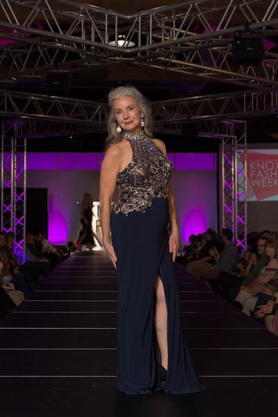 Fashion Week 2018 - Saturday_-143.jpg