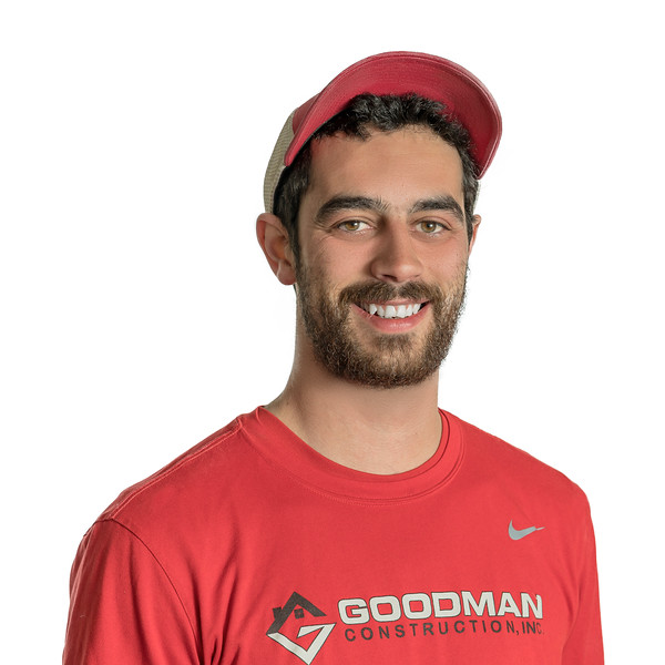 Goodman Headshots