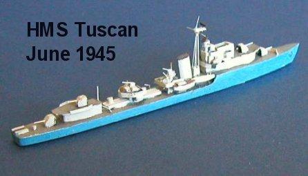 HMS Tuscan-2.jpg