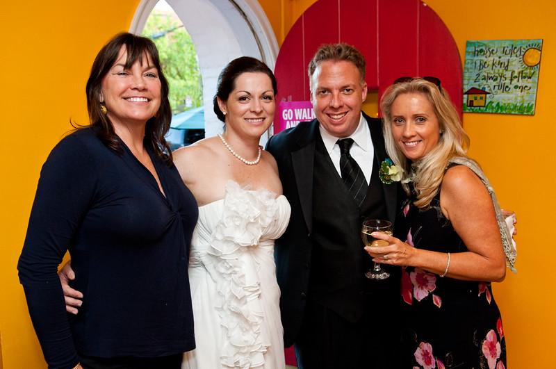 Keith and Iraci Wedding Day-369.jpg