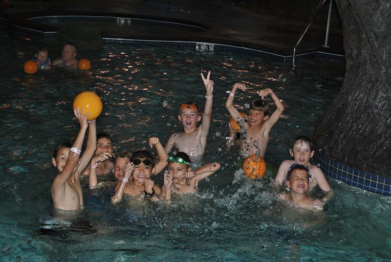 2012-06-15 Dominick's 10th Birthday Party 115.JPG
