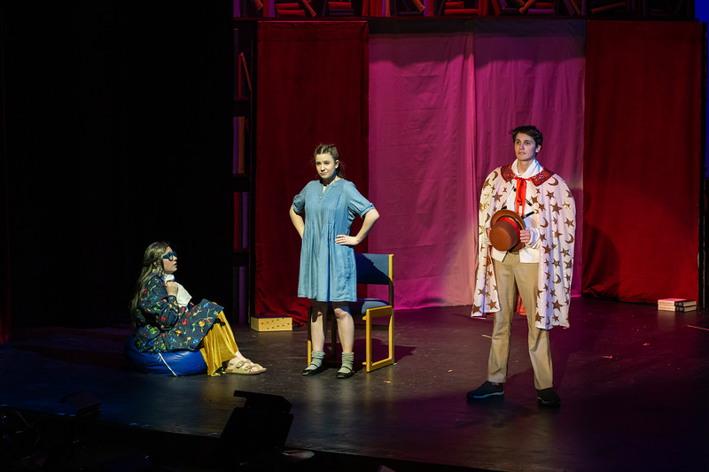 Matilda - Chap Theater 2020-409.jpg