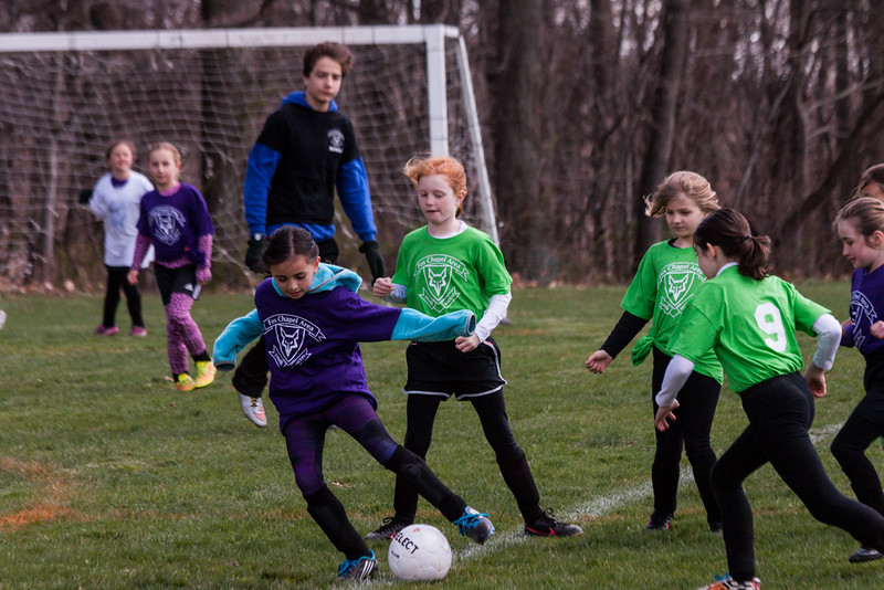 FCAYS U8 girls spring -73.jpg