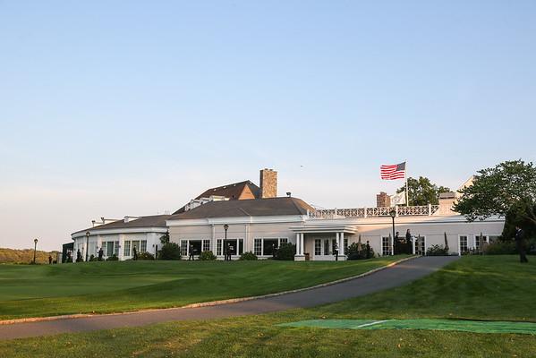Fresh Meadows Country Club