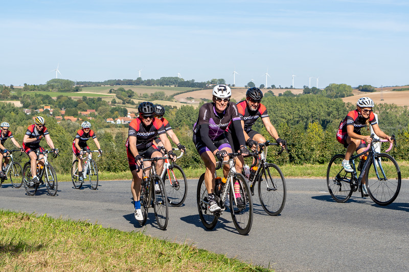 Bloodwise-PedaltoParis-2019-175.jpg