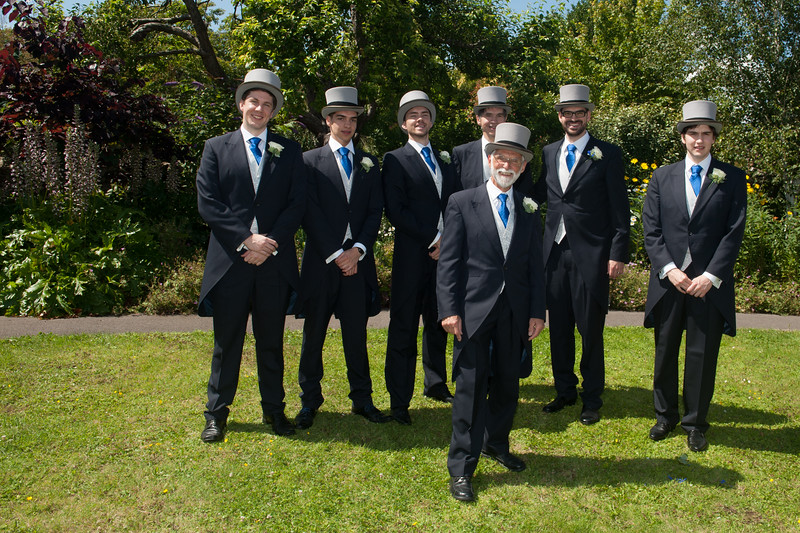 517-beth_ric_portishead_wedding.jpg