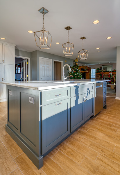 Steiner Kitchen 2020-25.jpg