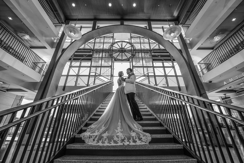 Everett Seattle monte cristo ballroom wedding photogaphy -0041.jpg