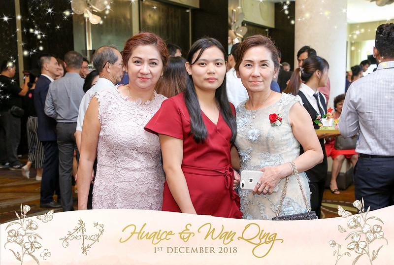 Vivid-with-Love-Wedding-of-Wan-Qing-&-Huai-Ce-50134.JPG