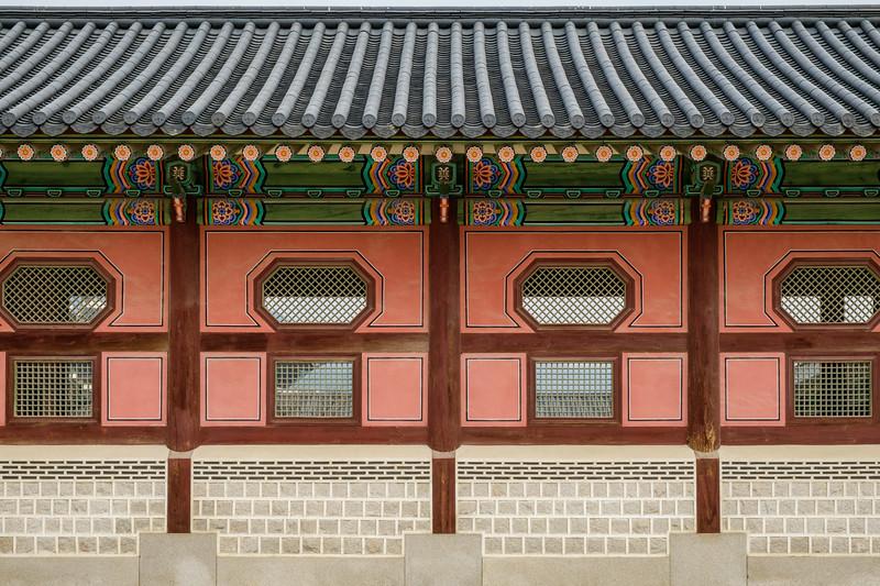20170325-30 Gyeongbokgung Palace 015.jpg