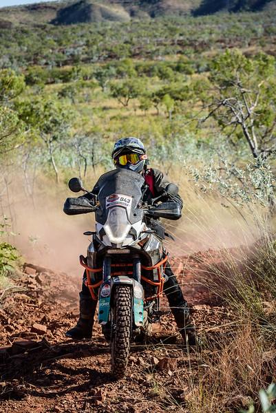 2018 KTM Adventure Rallye (778).jpg