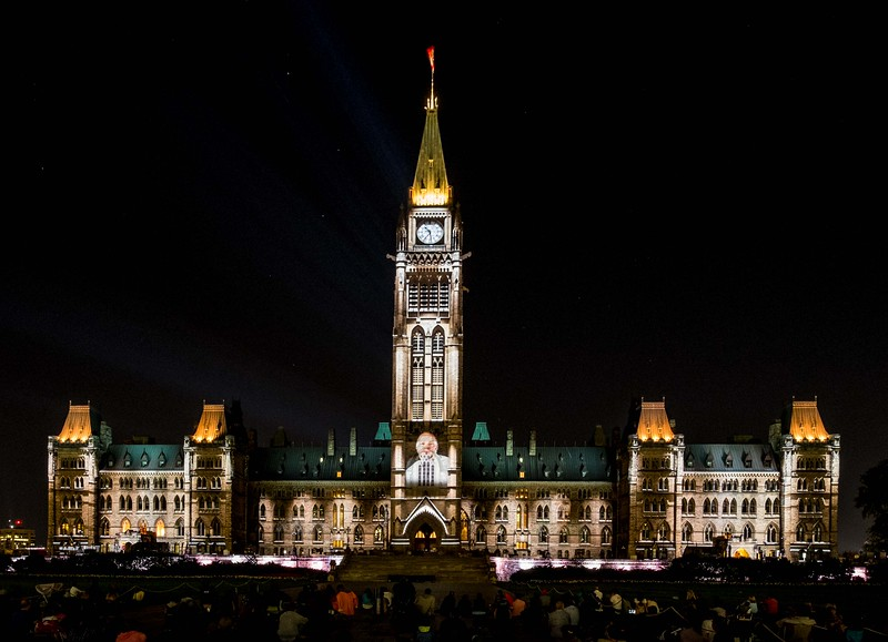 parliament-49.jpg