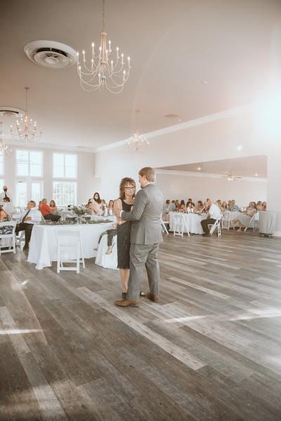Tice Wedding-692.jpg