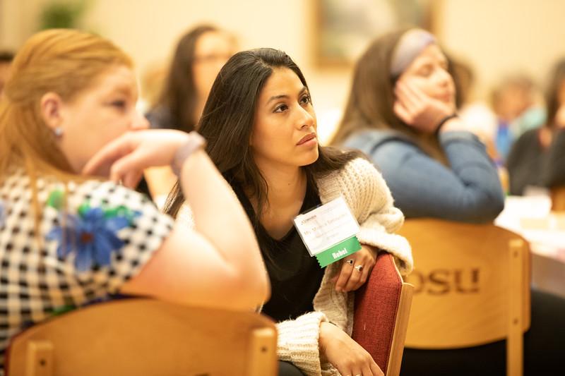 Utah Women in Higher Education State conference 2019-5541.jpg