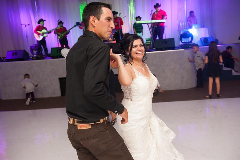 Estefany + Omar wedding photography-1086.jpg