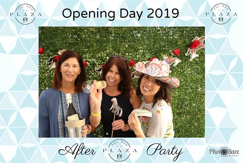 Opening Day 2019 (26).jpg