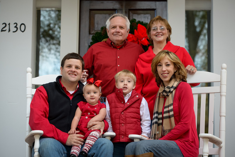 2013 Christmas pictures the deans and the flores family-103.jpg