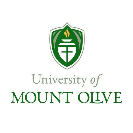 University of Mount Olive   Images