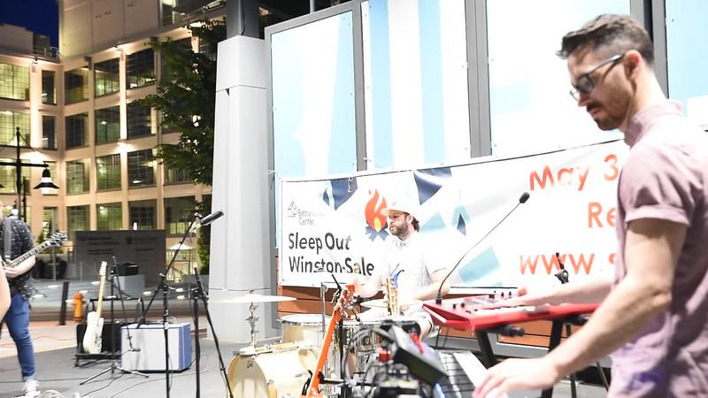 20190503 Bethesda Center Sleep Out Video 014.MOV