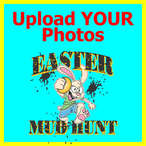 2013.03.30 Easter Mud Hunt YOUR PICS
